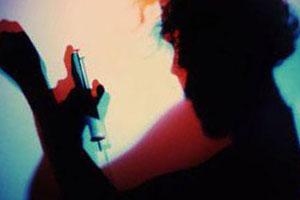Анонимное лечение наркомании казань побочныекодировка от алкоголизма